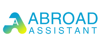 Abroad Assistant